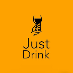 Just Drink