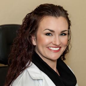 Dr. Michelle Acne treatment