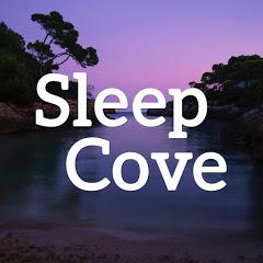 Sleep Cove