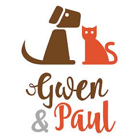 GWEN PAUL TV EDUCATION COMPORTEMENT CANIN