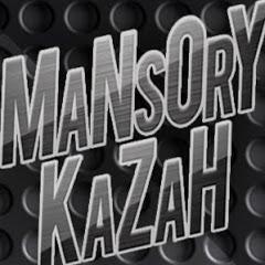 MaNsOrY KaZaH