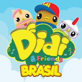 Didi & Friends Brasil