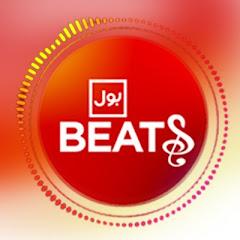 BOL Beats