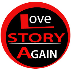 LOVE STORY AGAIN
