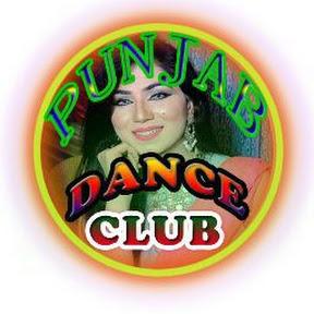 Punjab Studio TLG