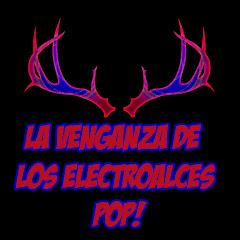 La Venganza de los Electroalces Pop