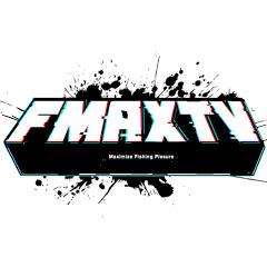 FMAXTV