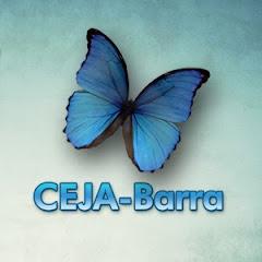 CEJA BARRA