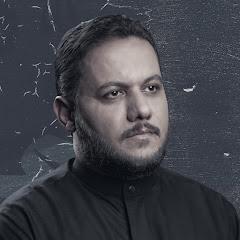 عمار الكناني / Ammar Al Kenany