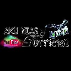 AKU NIAS Official