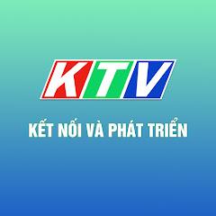 Truyền hình Khánh Hòa
