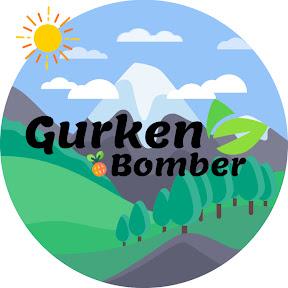 Gurkenbomber999