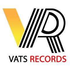 VATS RECORDS