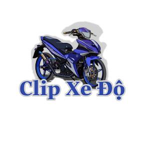 Clip Xe Độ