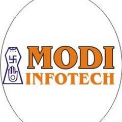 Modi Infotech