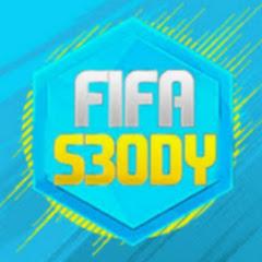 FIFA S3ODY