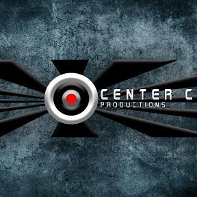 Center Cut Productions