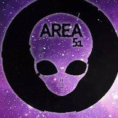 Area51 Producer