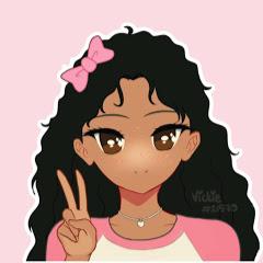 It's Ileyah