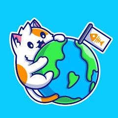Kittens Planet