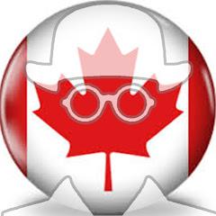 Canada Immigration News
