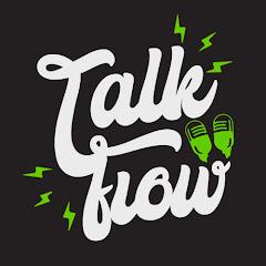 Talk Flow
