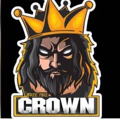 CROWN!