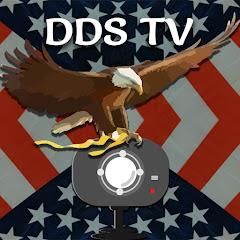 DDS TV