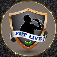 Fut Live Br