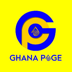 Ghana Page