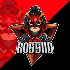 Rossi ID