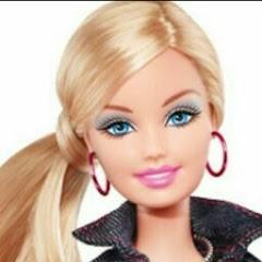 Barbie Crafts TR