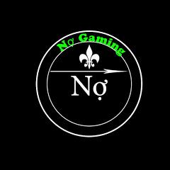 Nợ Gaming
