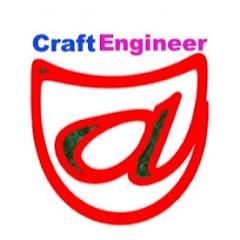 Craft Engineer