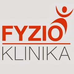 FYZIOklinika