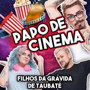 Filhos da Grávida de Taubaté & Bertô featuring Maíra Medeiros & Diva ... - Topic