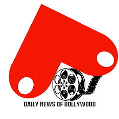 Daily News of Bollywood
