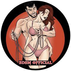 BDSM Official