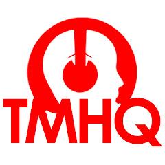Tamil Minus One HQ