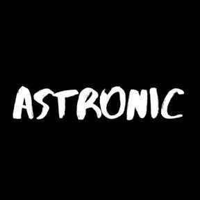 Astronic
