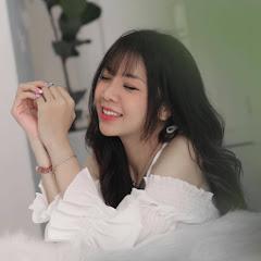 Phương Min Official