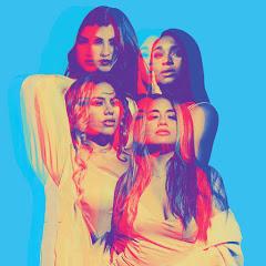 Fifth Harmony Lyrics