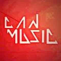 CanMusicHD