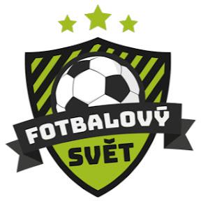 Fotbalový Svět