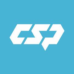 CSPark