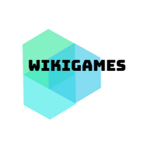 WIKIGAMES