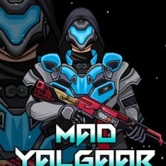 Mad Yalgaar Gaming