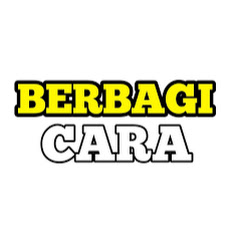 BERBAGI CARA