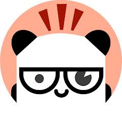Trường Học Thủ Công Panda