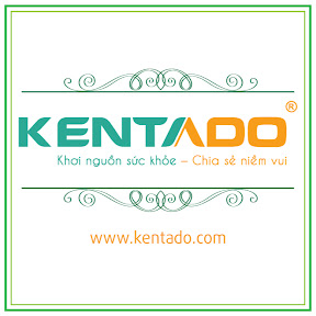 Đông Dược Kentado Official
